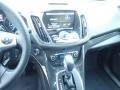 2014 White Platinum Ford Escape Titanium 2.0L EcoBoost 4WD  photo #22
