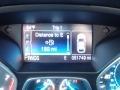 2014 White Platinum Ford Escape Titanium 2.0L EcoBoost 4WD  photo #24