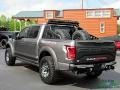 2019 Magnetic Ford F150 Shelby BAJA Raptor SuperCrew 4x4  photo #3