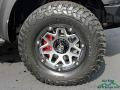 2019 Magnetic Ford F150 Shelby BAJA Raptor SuperCrew 4x4  photo #9