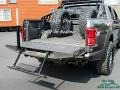 2019 Magnetic Ford F150 Shelby BAJA Raptor SuperCrew 4x4  photo #13