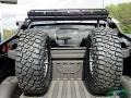 2019 Magnetic Ford F150 Shelby BAJA Raptor SuperCrew 4x4  photo #14