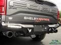 2019 Magnetic Ford F150 Shelby BAJA Raptor SuperCrew 4x4  photo #28