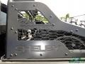 2019 Magnetic Ford F150 Shelby BAJA Raptor SuperCrew 4x4  photo #30