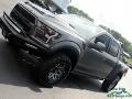 2019 Magnetic Ford F150 Shelby BAJA Raptor SuperCrew 4x4  photo #36