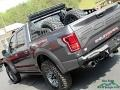 2019 Magnetic Ford F150 Shelby BAJA Raptor SuperCrew 4x4  photo #38