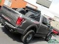 2019 Magnetic Ford F150 Shelby BAJA Raptor SuperCrew 4x4  photo #39