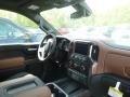 2019 Iridescent Pearl Tricoat Chevrolet Silverado 1500 High Country Crew Cab 4WD  photo #11