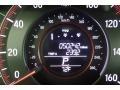 Crystal Black Pearl - Accord Sport Sedan Photo No. 30