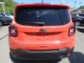 2019 Omaha Orange Jeep Renegade Sport 4x4  photo #4