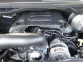 2019 1500 Big Horn Quad Cab 4x4 5.7 Liter OHV HEMI 16-Valve VVT MDS V8 Engine