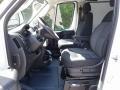 Bright White - ProMaster 1500 Low Roof Cargo Van Photo No. 10