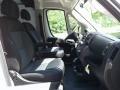 Bright White - ProMaster 1500 Low Roof Cargo Van Photo No. 13
