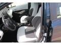 Galactic Aqua Mica - Corolla Hatchback XSE Photo No. 10