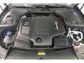 2019 AMG GT 53 3.0 AMG Twin-Scroll Turbocharged DOHC 24-Valve VVT Inline 6 Cylinder Engine