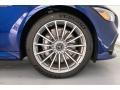 2019 AMG GT 53 Wheel