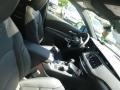 Atlantic Metallic - XT4 Premium Luxury AWD Photo No. 9