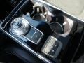 Agate Black - Edge ST AWD Photo No. 18