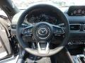 2019 CX-5 Signature AWD Steering Wheel