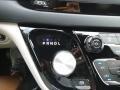 Brilliant Black Crystal Pearl - Pacifica Touring Plus Photo No. 20