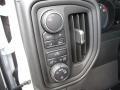 2019 Summit White Chevrolet Silverado 1500 WT Regular Cab 4WD  photo #18