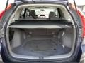 2014 Twilight Blue Metallic Honda CR-V EX-L AWD  photo #17