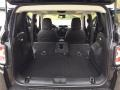 2016 Black Jeep Renegade Limited 4x4  photo #27