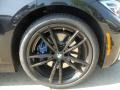 Black Sapphire Metallic - 3 Series M340i xDrive Sedan Photo No. 2