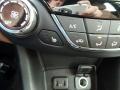 Graphite Metallic - Cruze Diesel Hatchback Photo No. 32