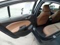 Graphite Metallic - Cruze Diesel Hatchback Photo No. 39