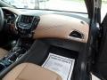 Graphite Metallic - Cruze Diesel Hatchback Photo No. 47