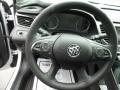 2019 LaCrosse Essence AWD Steering Wheel