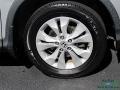 2013 Mountain Air Metallic Honda CR-V EX-L AWD  photo #9