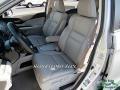 2013 Mountain Air Metallic Honda CR-V EX-L AWD  photo #10