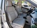 2013 Mountain Air Metallic Honda CR-V EX-L AWD  photo #11