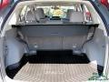 2013 Mountain Air Metallic Honda CR-V EX-L AWD  photo #13