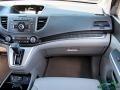 2013 Mountain Air Metallic Honda CR-V EX-L AWD  photo #16