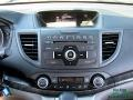 2013 Mountain Air Metallic Honda CR-V EX-L AWD  photo #18
