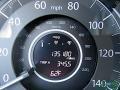 2013 Mountain Air Metallic Honda CR-V EX-L AWD  photo #19