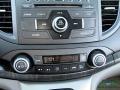 2013 Mountain Air Metallic Honda CR-V EX-L AWD  photo #22
