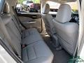 2013 Mountain Air Metallic Honda CR-V EX-L AWD  photo #29