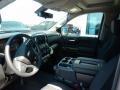 Havana Brown Metallic - Silverado 1500 LT Double Cab 4WD Photo No. 6