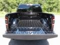 Diamond Black Crystal Pearl - 1500 Laramie Crew Cab 4x4 Photo No. 12