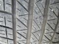 Machine Gray Metallic - MAZDA3 Touring 5 Door Photo No. 9