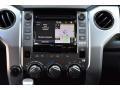 2019 Magnetic Gray Metallic Toyota Tundra SR5 Double Cab 4x4  photo #8