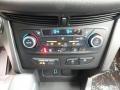 2019 Lightning Blue Ford Escape SE 4WD  photo #19