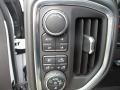 2019 Iridescent Pearl Tricoat Chevrolet Silverado 1500 LTZ Crew Cab 4WD  photo #17