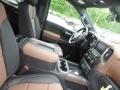 2019 Iridescent Pearl Tricoat Chevrolet Silverado 1500 High Country Crew Cab 4WD  photo #10
