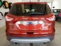 2014 Sunset Ford Escape Titanium 1.6L EcoBoost 4WD  photo #6