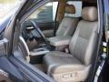 2011 Black Toyota Tundra Limited Double Cab 4x4  photo #14